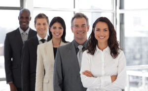Eight Tips for Fostering Employee Engagement