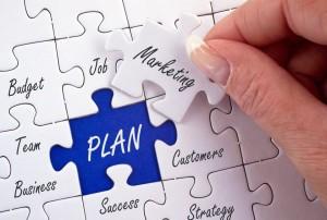 Ten Marketing Ideas that Work