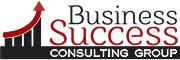 Business Success Consulting Group