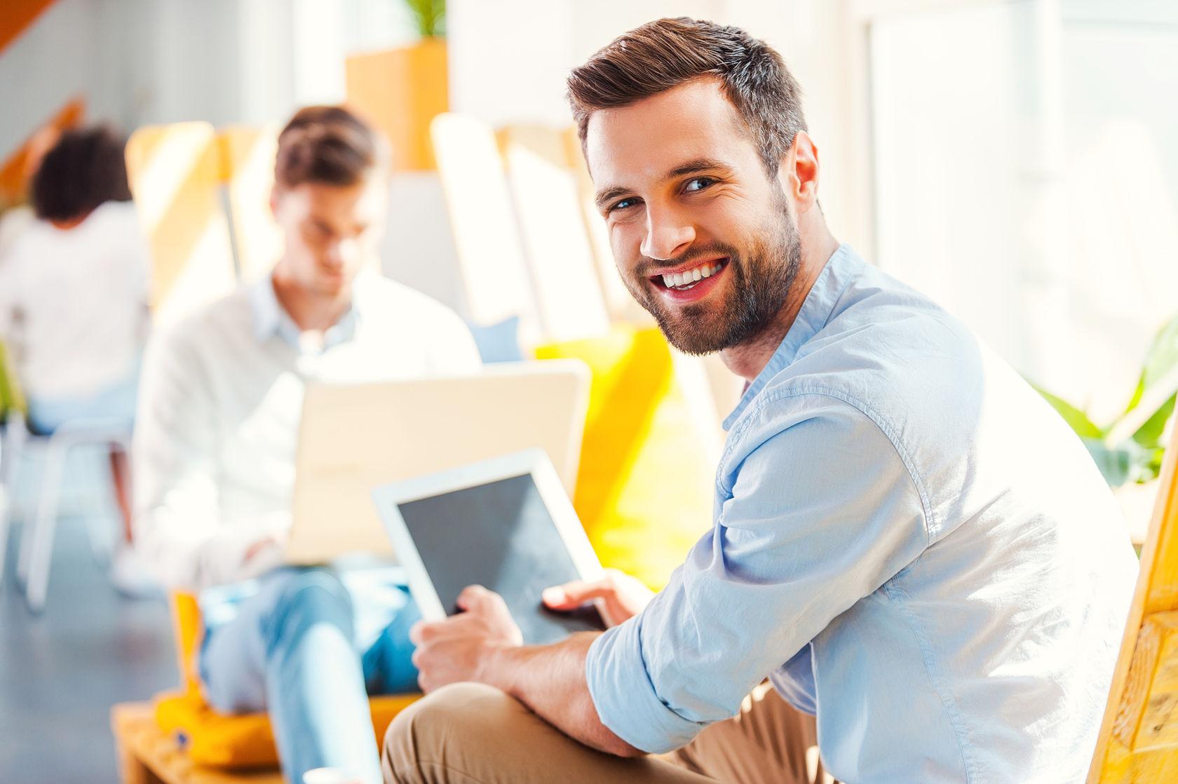 نتيجة بحث الصور عن Employee + Creativity