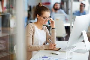Five Marketing and PR Tactics That Will Improve Sales
