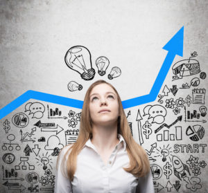13 Business Strategies to Use in 2020