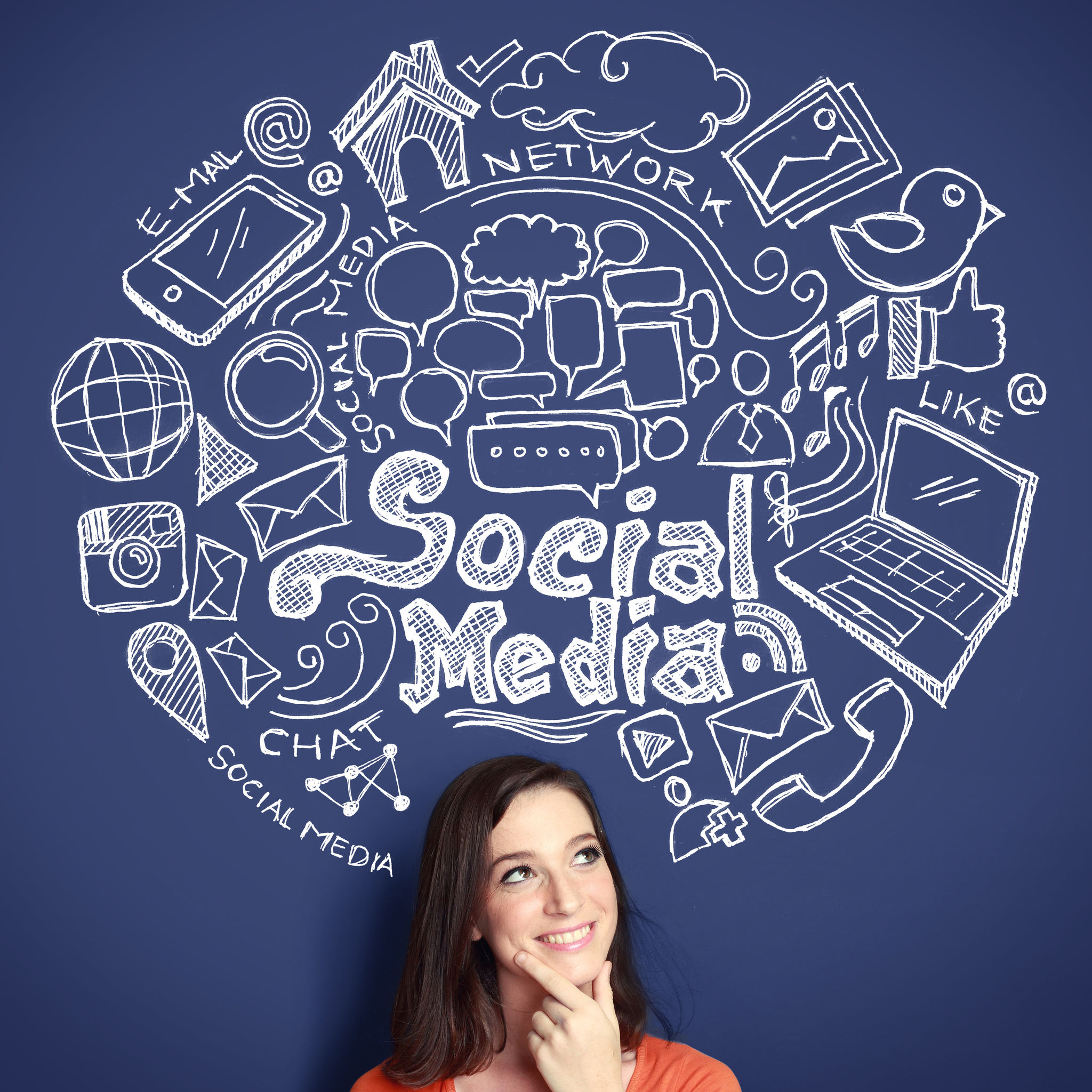 Is The Era Of Free Social Media Marketing Over?