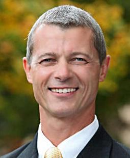 Patrick Valtin